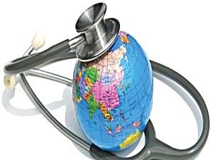 Türkiye'den dünyaya acil sağlık eğitimi