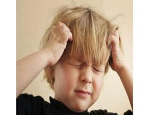 Çocukluk çağında görülen beyin sapı tümörlerine dikkat
