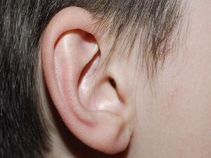 Kulak çınlamasına dikkat!