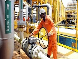 Nijerya, Afrika'nın en büyük ekonomisi oldu