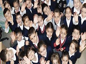 Okullaşma oranları arttı