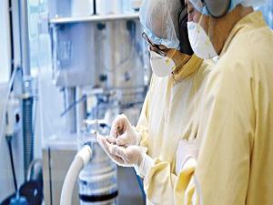 Yerli ilaç üretiminde stratejik adım