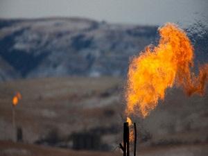 Brent petrol 109 dolardan döndü