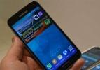 Galaxy S5 Türkiye satış fiyatı