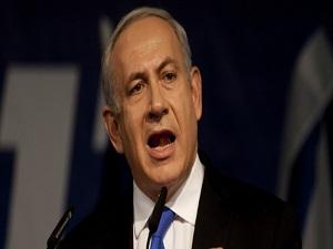 İsrail Filistin'de uzlaşıdan rahatsız