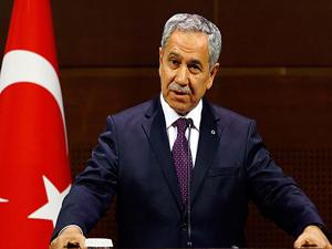 Hükümetten Risale-i Nur basımına dair açıklama