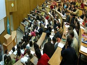 Üniversitelere öğretim üyeleri alınacak