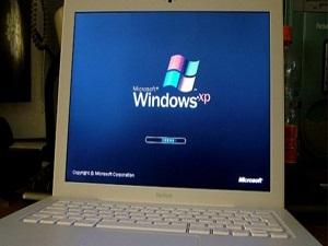 Microsoft, XP'ye veda ediyor