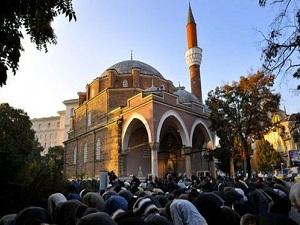 Bulgaristan, Müslümanlara vakıf mallarını iade etmiyor