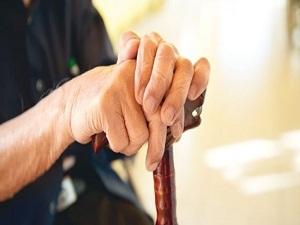Parkinsona beyin pili
