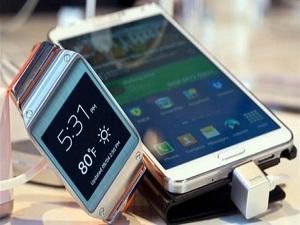 Telefondan bağımsız akıllı saatler geliyor