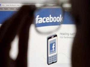 Facebook'ta terör örgütü propagandasına dava