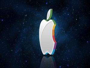 Apple iWatch ne zaman çıkıyor?