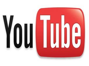 Youtube'a erişim engeli kaldırıldı!