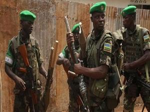Orta Afrika'da çatışmalar: 30 ölü
