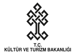 Kültür Bakanlığından Risale-i Nur açıklaması