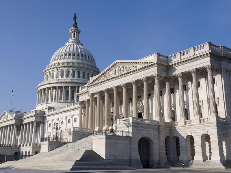 ABD Senatosu'ndan 'Ermeni Tasarısı'na ilk onay