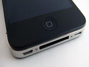 iPhone'da uygulamaları kapatmak bir işe yaramıyor