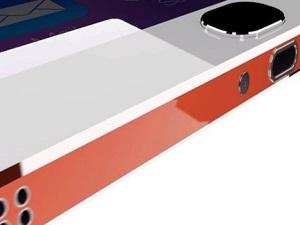 iPhone 6 kaç lira olacak?
