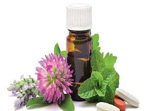Sağlıklı zannedilen bitkisel ürünler için inanılmaz iddia
