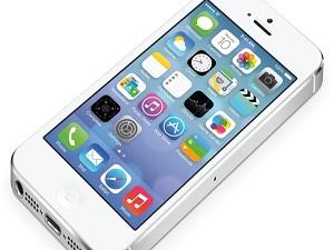 Cep telefonunuzu çalar saat olarak kullanmayın