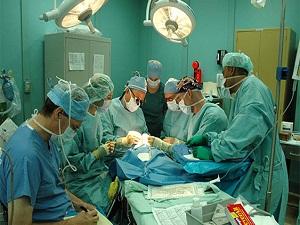 Fıtık ameliyatı, dengeyi bozuyor!