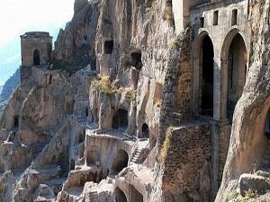 Kapadokya turizmi, vadilerle çeşitlenecek