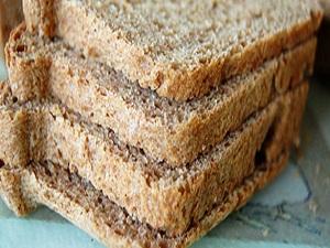 Ekmeksiz diyete dikkat!