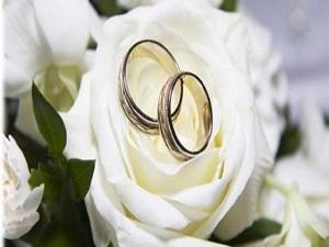 Evlilik okulu kayıtları başladı