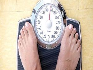 Hızlı kilo vermek yanlış ilaç kullanmak gibi