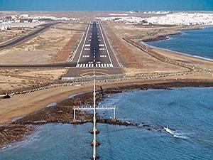 Türkiye'yi uçuracak yeni havaalanı projeleri gün sayıyor