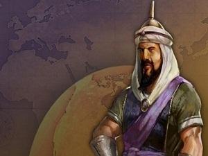 Selahaddin Eyyubi geleneği yaşatılıyor