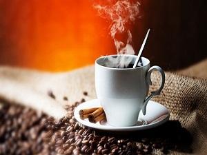 Filtre kahve makinası AB'de yasaklanıyor
