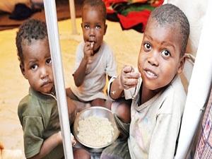 Kızılay'a Somali'den Üstün Hizmet Beratı