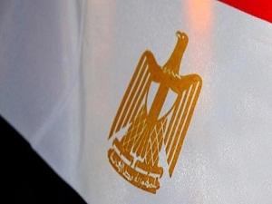 Mısır'da demokrasi rüyası kabusa dönüşüyor