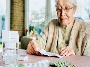 İlaçların yan etkisini, hastanın kendisi bildirebilecek