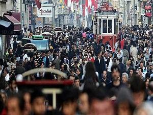 İşte Türkiye'nin en kalabalık mahallesi