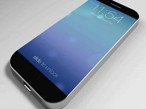 iPhone 6 Türkiye'de kaç lira olacak?