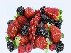 Bu meyve fazla kilolardan kurtarıyor