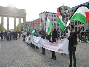 Filistinli Esirler Günü