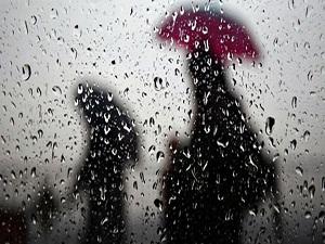 İstanbul'da hava sıcaklığı 8 derece düştü