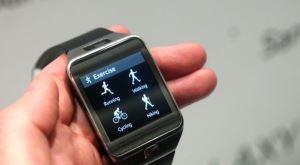 Akıllı telefonlar vücut ısısıyla şarj olacak