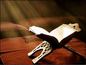 Soma için 3 gün 3 gece Kur'an okunacak
