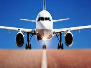Uçuş mesafeleri kısalıyor