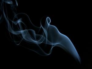 Her 10 kalp hastalığının birinden tütün mamülleri sorumlu