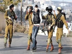 Filistinli çocuklar bu telefona bakmasın!