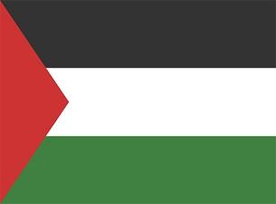Gazze'ye insani yardım kafilesi ulaştı