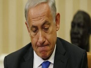 Hamas'ı hazmedemiyor