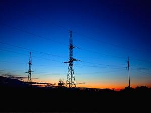 İstanbul'da 4,5 saat elektrik yok