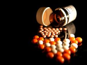 Akıllı ilaçlar kanseri kronik hastalık haline getirecek